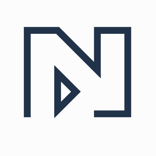 neoway-logo