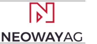 NEOWAY AG