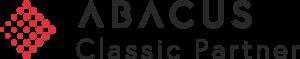 Abacus Classic Partner